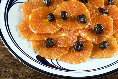 salad-orange-olives_1S.jpg