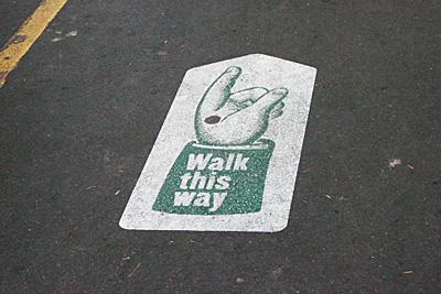 walkthisway.jpg