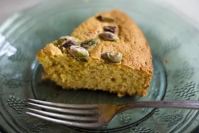 orange-olive-cake_3S.jpg