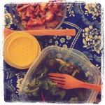 picnicsspot1s.jpg