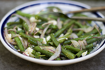 salada-vagem_2S.jpg