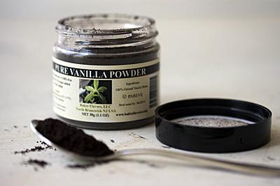 vanilla-powder_4S.jpg