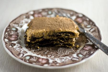 cheesecake-abobora_1S.jpg
