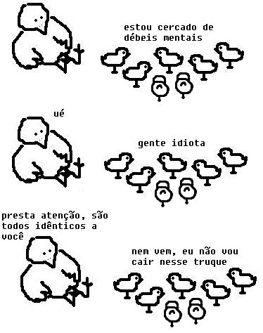 pintinho.png