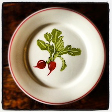 pratos-veggies