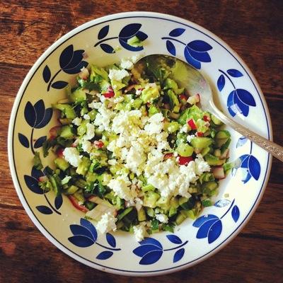 salada-avocado_1.jpg