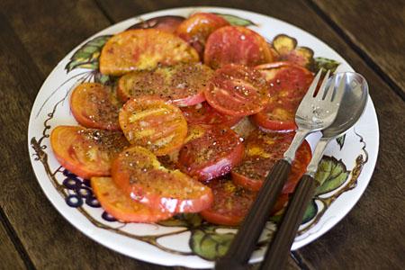 tomate-brownbutter_1S.jpg