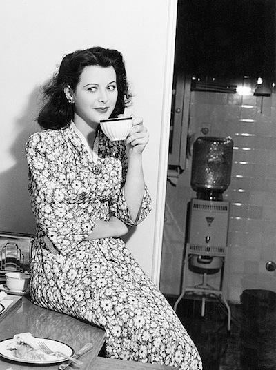 Hedy-Lamarr-food.jpg