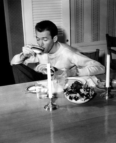 Jimmy-Stewart-food.jpg