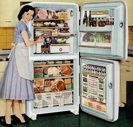 full-fridgeS.jpg