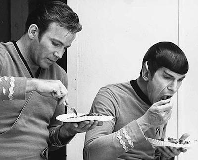 kirk-spock-food.jpg