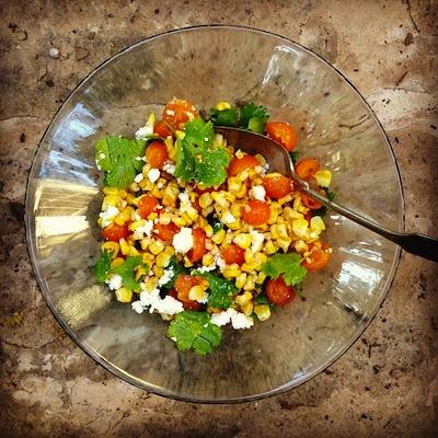 salada-milho.jpg