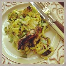 saladafrango2.jpg