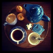 tea-for-two.jpg