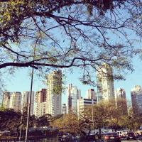 setembro no Brasil