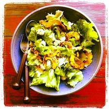 delicata-salad.jpg