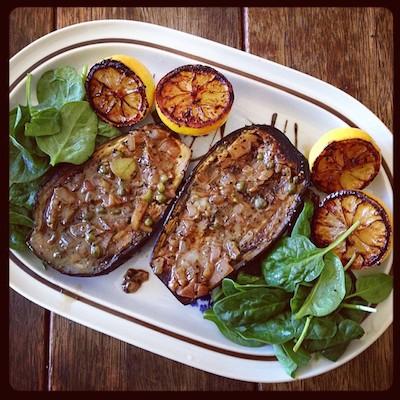 eggplantpoivre.jpg