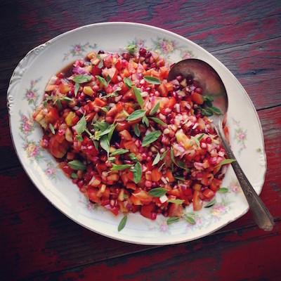 tomate-roma.jpg