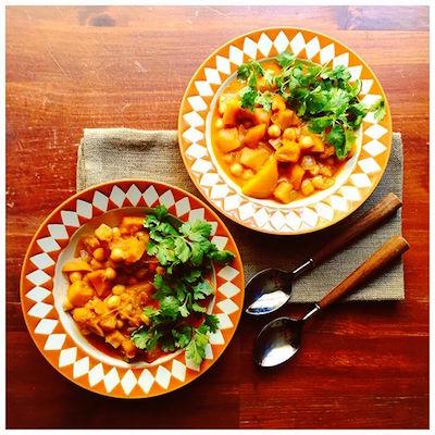 pumpkin_garbanzo_curry
