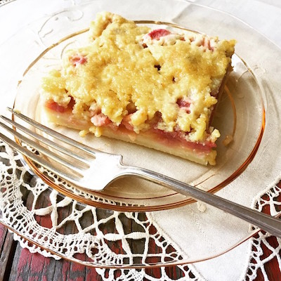 rhubarb-torte.jpg