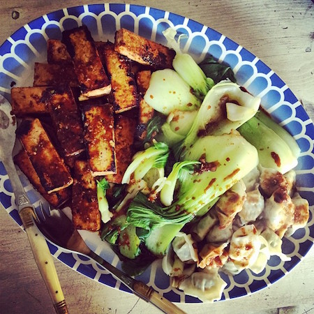 tofu-bokchoy.jpg