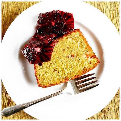 bloodorange-cake2.jpg
