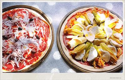 fioridizucca_pizza.jpg