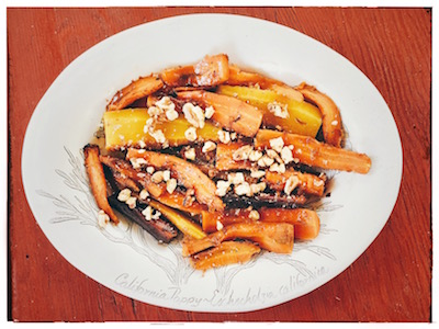 roasted_carrots_maple