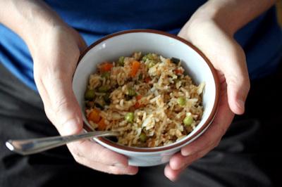arroz_atum_3.jpg