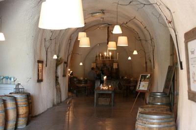 bella_vineyards_12.jpg