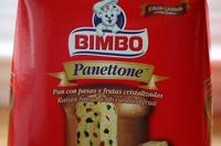 bimbo_1.jpg