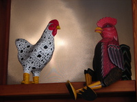 chickengalore8.JPG