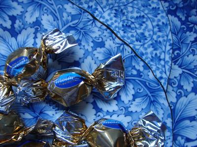 chocolateazul.jpg