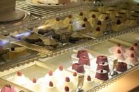 ciocolat_3oct21.jpg