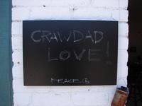 crawdad15.jpg