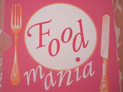 foodmania1.JPG