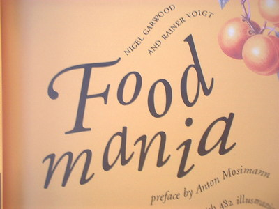 foodmania2.JPG