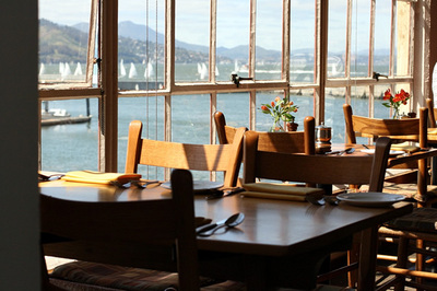 greens_restaurant_12.jpg