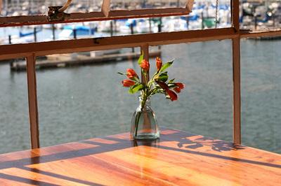 greens_restaurant_20.jpg
