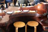greens_restaurant_5.jpg