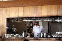 greens_restaurant_7.jpg
