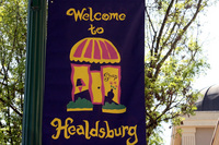 healdsburg_1.jpg