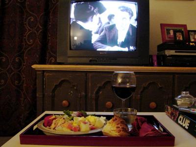 jantarefilme.jpg