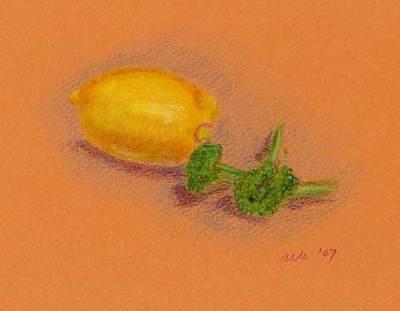 lemon-broccoli.jpg