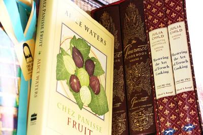 livros_natal.jpg