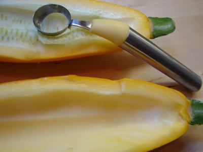 makingzucchini1.jpg