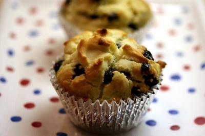 muffin_farinha_arroz_2s.jpg