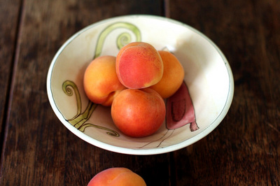 new_apricots_1s.jpg