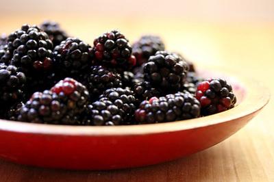 new_blackberries_1s.jpg