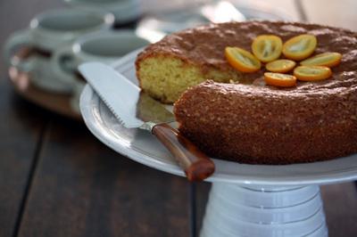 orange_cornmeal_cake_s.jpg